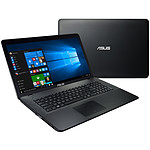 ASUS F751SV-TY003T pas cher