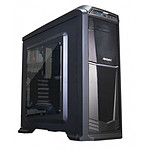 Antec GX330 Window pas cher