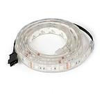 Phanteks LED STRIPS 1 mètre - RGB pas cher