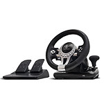 Spirit of Gamer Race Wheel Pro 2 pas cher