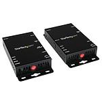 StarTech.com ST121UTPHD2 pas cher