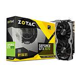 ZOTAC GeForce GTX 1070 Mini pas cher