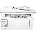 HP LaserJet Pro MFP M130fn pas cher