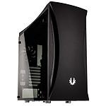BitFenix Aurora (Noir) pas cher