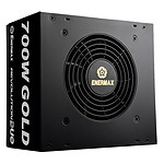 Enermax Revolution Duo ERD700AWL-F 80PLUS Gold pas cher