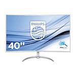 """Philips 40"""" LED - BDM4037UW pas cher"""