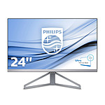 "Philips 23.8"" LED - 245C7QJSB pas cher"