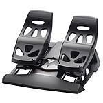 Thrustmaster T.Flight Rudder Pedals - TFRP pas cher