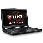 MSI GS43VR 7RE-086FR Phantom Pro pas cher