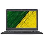 Acer Aspire ES1-732-P0H0 pas cher