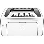 HP LaserJet Pro M12w pas cher
