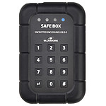 Bluestork Safe Box pas cher