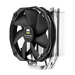 Thermalright True Spirit 140 Direct pas cher