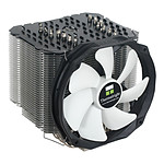 Thermalright Le Grand Macho RT pas cher