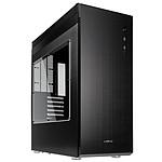 Lian Li PC-J60WX (noir) pas cher