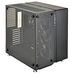 Lian Li PC-O9WX (Noir) pas cher