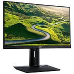 """Acer 24"""" LED - CB241HYbmdpr pas cher"""
