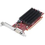 AMD FirePro 2270 1Go pas cher