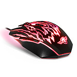 Spirit of Gamer Elite-M40 (Scary Edition) pas cher
