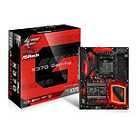 ASRock Fatal1ty X370 Professional Gaming pas cher