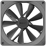 NZXT AER F140 pas cher