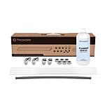 Thermaltake Pacific 16mm-12mm - Starter kit pas cher
