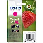 Epson Fraise 29XL Magenta pas cher