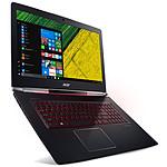 Acer Aspire V17 Nitro VN7-793G-754A Black Edition pas cher