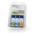Coollaboratory Liquid Cleaning Set pas cher