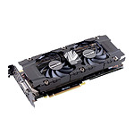 INNO3D GeForce GTX 1080 Ti TWIN X2 pas cher