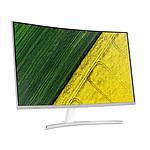 """Acer 31.5"""" LED - ED322Qwmidx pas cher"""