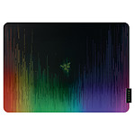 Razer Sphex v2 (Regular) pas cher