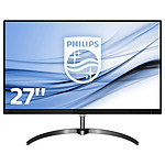 "Philips 27"" LED - 276E8FJAB pas cher"