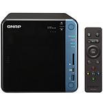 QNAP TS-453B-8G pas cher