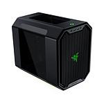 Antec Cube Special Edition pas cher