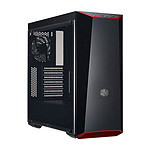 Cooler Master MasterBox Lite 5 pas cher