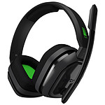 Astro A10 (Xbox One) pas cher