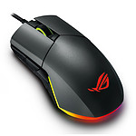 ASUS ROG Republic of Gamers Pugio pas cher