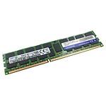QNAP 16 Go DDR3 ECC 1600 MHz pas cher