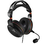 Turtle Beach Elite Pro pas cher
