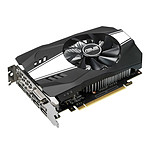 ASUS GeForce GTX 1060 Phoenix PH-GTX1060-3G pas cher