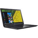 Acer Aspire 3 A315-21-43JL pas cher