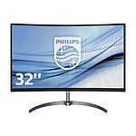 "Philips 32"" LED - 328E8QJAB5/00 pas cher"