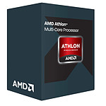 AMD Athlon X4 950 (3.5 GHz) pas cher