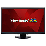 "ViewSonic 22"" LED - VG2233MH pas cher"