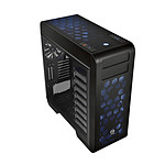 Thermaltake Core V71 Tempered Glass Edition pas cher