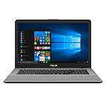 ASUS VivoBook Pro N705UQ-GC141T pas cher