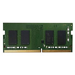 QNAP 16 Go DDR4 2133 MHz pas cher