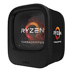 AMD Ryzen Threadripper 1900X (3.8 GHz) pas cher