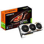 Gigabyte GeForce GTX 1080 Ti Gaming OC pas cher